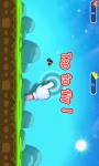 Flying Bird New screenshot 3/4