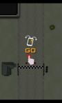 Suicidal Car 3 screenshot 2/4