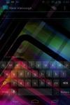 Pimp Your Keyboard screenshot 1/3