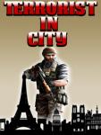 Terrorist In City screenshot 1/1