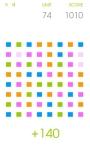 Dots and Squares Brain Game screenshot 5/5