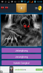 Evil Guessing Boom screenshot 4/6