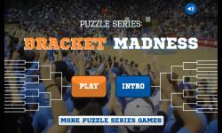Bracket Madness Match 3 screenshot 1/4