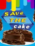 SAVE THE CAKE screenshot 1/3