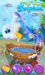 My Little Dolphin screenshot 1/6