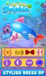 My Little Dolphin screenshot 4/6