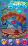 My Little Dolphin screenshot 5/6