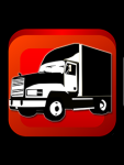 Trucks Vs Cars screenshot 3/3