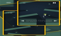 Dragon Snake Retro Classic screenshot 4/6