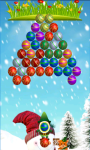 Bubble Shooter bouncing screenshot 3/4