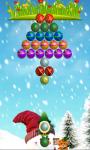 Bubble Shooter bouncing screenshot 4/4