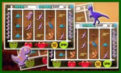 777 Pyramid Jackpot Egypt Slot screenshot 5/6