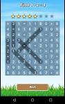 Math Search screenshot 1/2