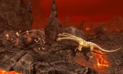 Hydra Simulation 3D screenshot 1/6