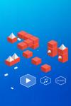 3D Lazer Maze Deluxe screenshot 1/5