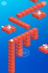 3D Lazer Maze Deluxe screenshot 2/5