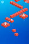 3D Lazer Maze Deluxe screenshot 3/5