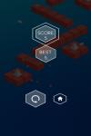 3D Lazer Maze Deluxe screenshot 4/5