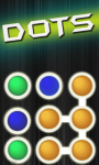 Dots Game Free screenshot 1/1