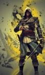 Assassin Creed 3D screenshot 3/6