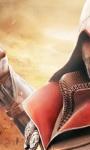 Assassin Creed 3D screenshot 5/6
