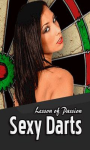 Lesson of passion: Sехy darts screenshot 1/6
