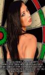 Lesson of passion: Sехy darts screenshot 3/6