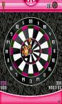 Lesson of passion: Sехy darts screenshot 4/6