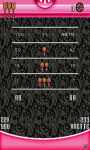 Lesson of passion: Sехy darts screenshot 5/6