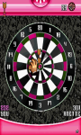 Lesson of passion: Sехy darts screenshot 6/6