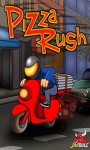 Rush Pizza 3D screenshot 1/6