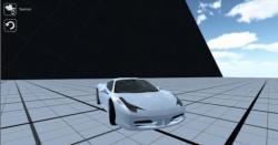 Beam Damage Engine original screenshot 1/6