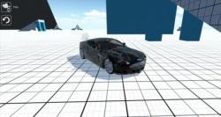 Beam Damage Engine original screenshot 2/6