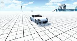 Beam Damage Engine original screenshot 6/6