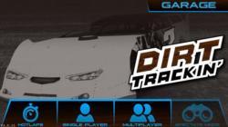 Dirt Trackin transparent screenshot 2/6