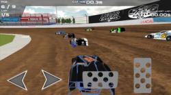 Dirt Trackin transparent screenshot 3/6