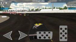 Dirt Trackin transparent screenshot 5/6