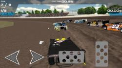 Dirt Trackin transparent screenshot 6/6