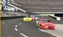 Speedway Masters 2 specific screenshot 4/6