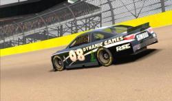 Speedway Masters 2 specific screenshot 5/6