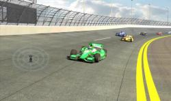 Speedway Masters 2 specific screenshot 6/6