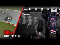 F1 Challenge rare screenshot 1/6