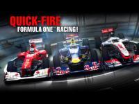 F1 Challenge rare screenshot 3/6