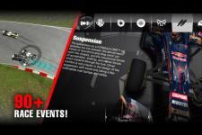 F1 Challenge rare screenshot 5/6