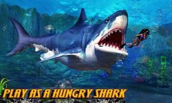 Shark io screenshot 1/6