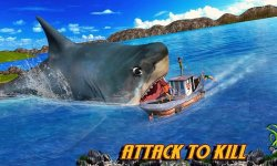 Shark io screenshot 3/6