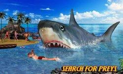 Shark io screenshot 4/6