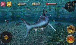 Shark io screenshot 5/6