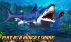 Shark io screenshot 6/6