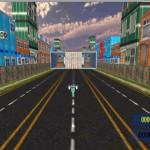 Hover rush screenshot 1/4
